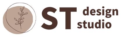 ST design studio